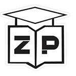 آموزشگاه زبان های خارجه زبان پژوهان