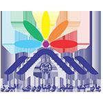 پارک علم و فناوری استان البرز